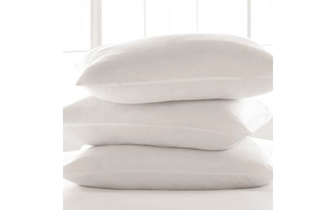 Down and Feather Pillow