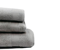 Essence Towels - 3 Piece Set