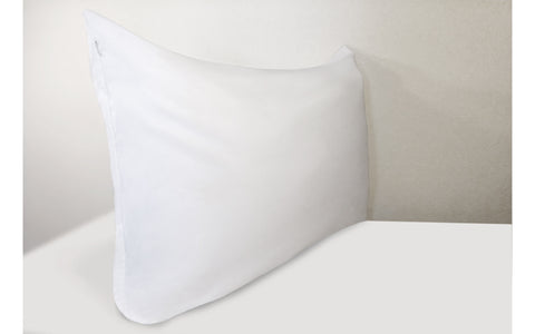 Pillow Protector Set