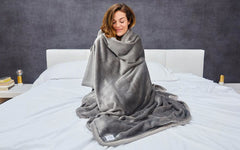Comphy SOFT Blanket