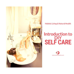 what is self care || soulandherbs.com