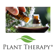 plant therapy essential oils. soulandherbs affiliate link