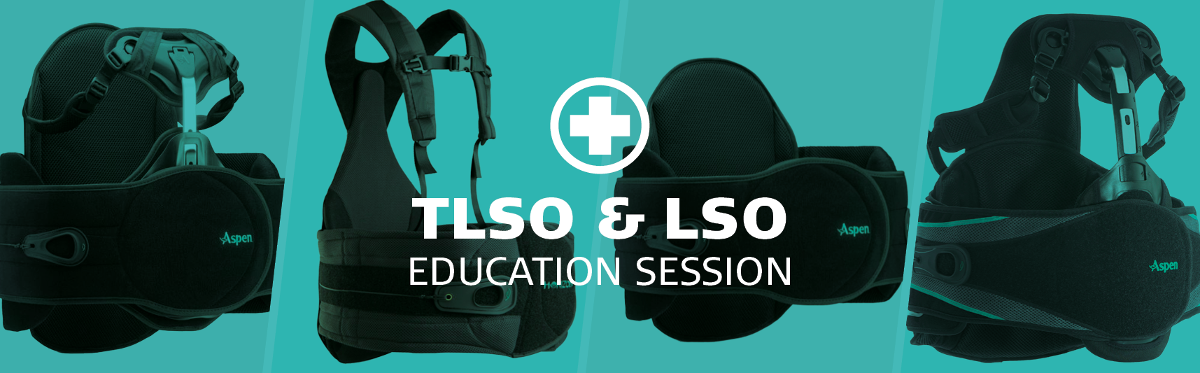 TLSO & LSO Virtual Education Session