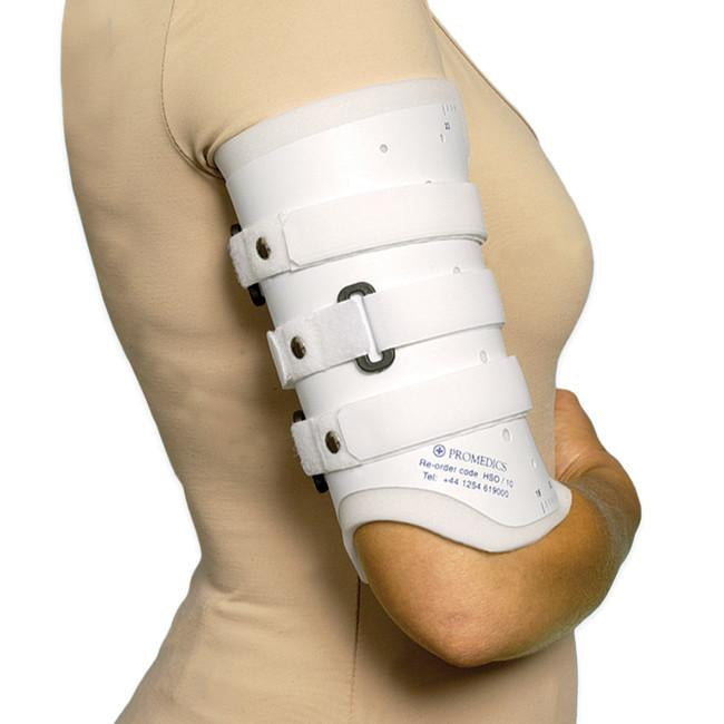 Humeral Stabilising Orthosis