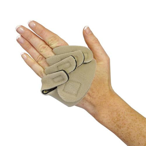 Jura Ulnar Deviation Support