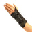 Procool D-ring Wrist Splint