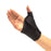 Procool Thumb Restriction Splint