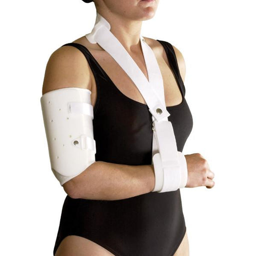 Standard Humeral Fracture Brace