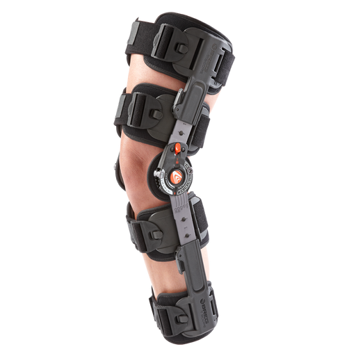 T Scope® Premier Post-Op Knee Brace