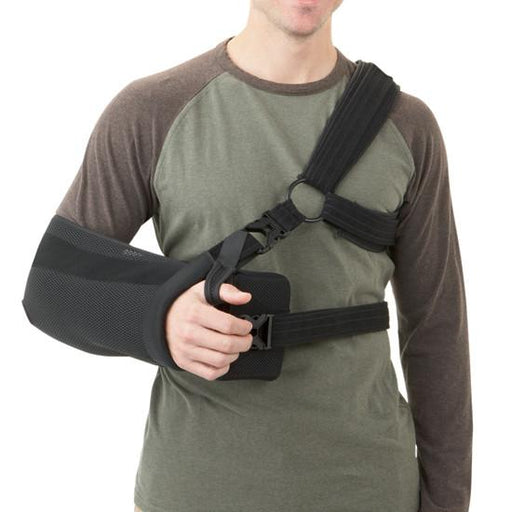 Atlas Universal Shoulder Brace