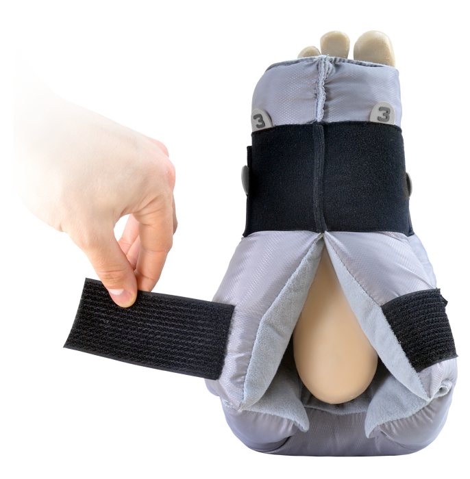 Heal-up® Protection Boot