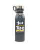 1st Tee Water Bottle