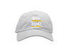 1st Tee Cotton Twill Dad Cap