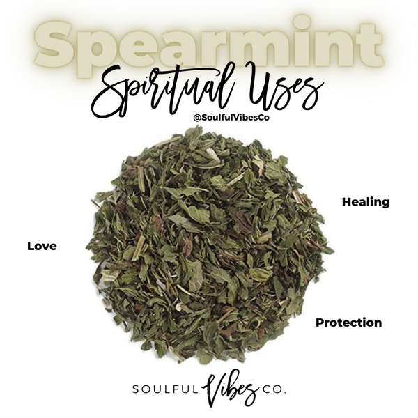 Law of Attraction Masterclass