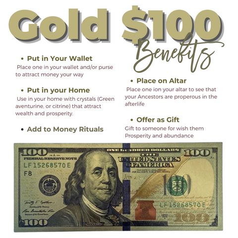 Create Your Own Intention Jar