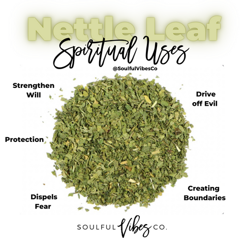 Customized Intention Jar