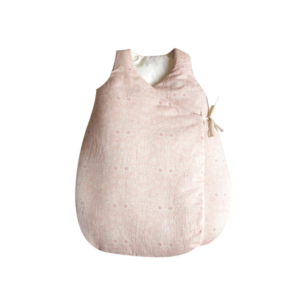 Pink Liberty of London Sleeping bag