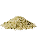 Hemp Seeds De-shelled, Organic (250g) - Aktiv Organic - 3