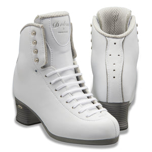Jackson Figure Skating Boots - Debut - House of Skates