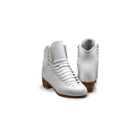 Jackson Figure Skate Boot - Elite 2900 - House of Skates