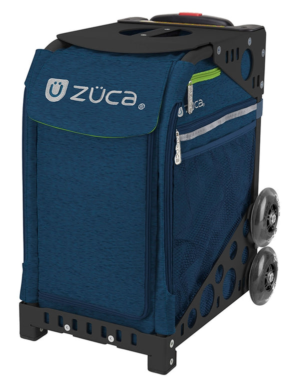 ZUCA - Deep Sea Navy (Insert Only)