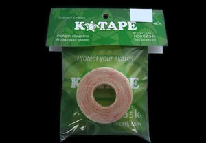 Kotape Roll - House of Skates