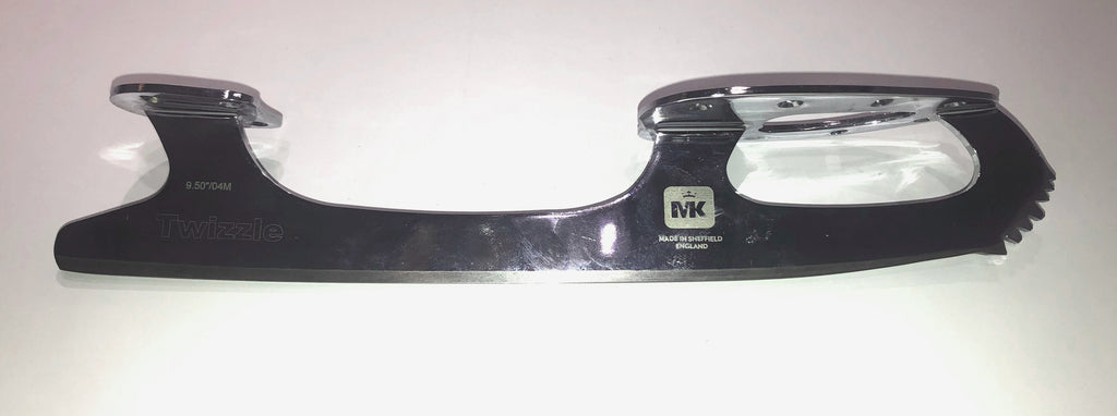 MK Blades - Twizzle - House of Skates