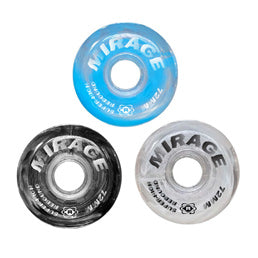 ATOM Mirage Wheels