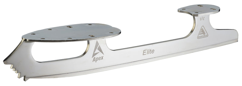 Ultima Blades - Apex Elite - House of Skates