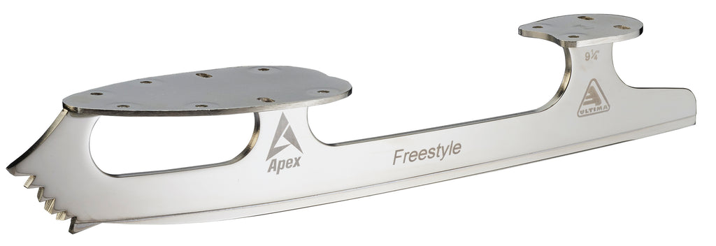 Ultima Blades - Apex Freestyle - House of Skates