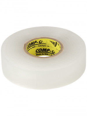 Comp-O-Stick Tape