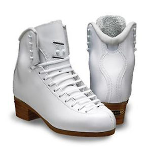 Jackson Figure Skate Boot  Elite Supreme 3900 - House of Skates