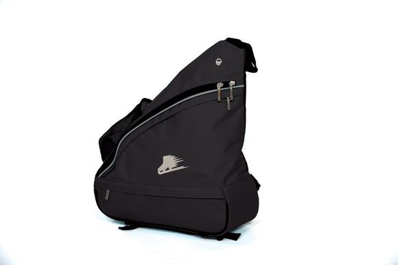 Skating Shoulder Bag