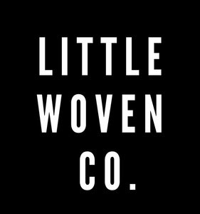Little Woven Co.