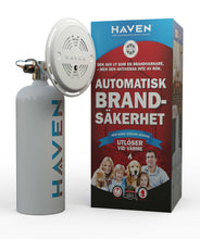 HAVEN™ x 5