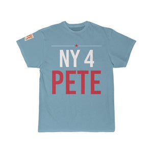 New York NY 4 Pete - Tshirt