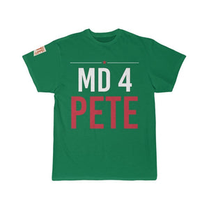 Maryland MD 4 Pete -  T shirt
