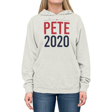 Load image into Gallery viewer, Pete 2020 Lightweight Hoodie