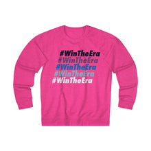 Load image into Gallery viewer, #WinTheEra - Unisex Heavy Blend™ Crewneck Sweatshirt