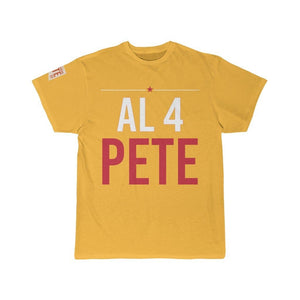 Alabama AL 4 Pete - T shirt