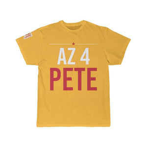 Arizona AZ 4 Pete - T shirt
