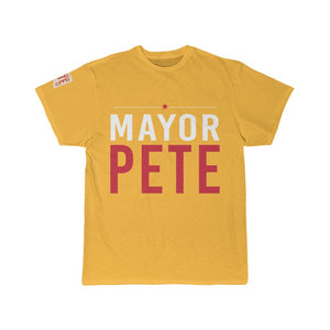 Mayor Pete - T Shirt
