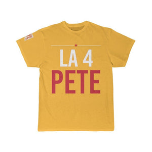 Louisiana LA 4 Pete -  T shirt