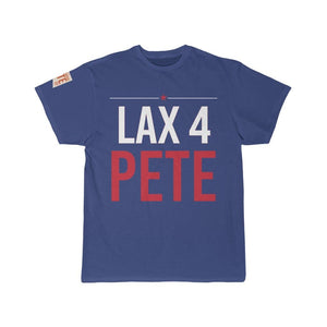 Los Angeles 4 Pete -  T shirt