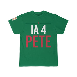 Iowa IA 4 Pete - T shirt