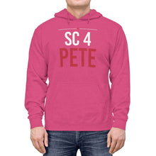 Load image into Gallery viewer, South Carolina SC 4 Pete Lightweight Hoodie