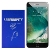 Serendipity Power Bank