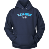bts hoodies for girls