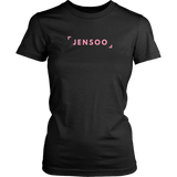 JENSOO Women's T-Shirt