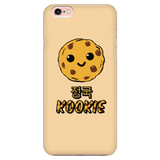 Kookie Phone Case